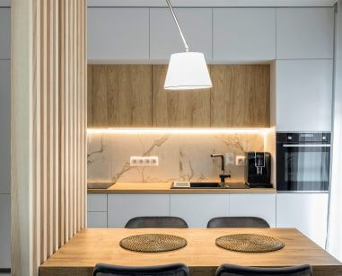 Maciejewski-projekt-kuchni