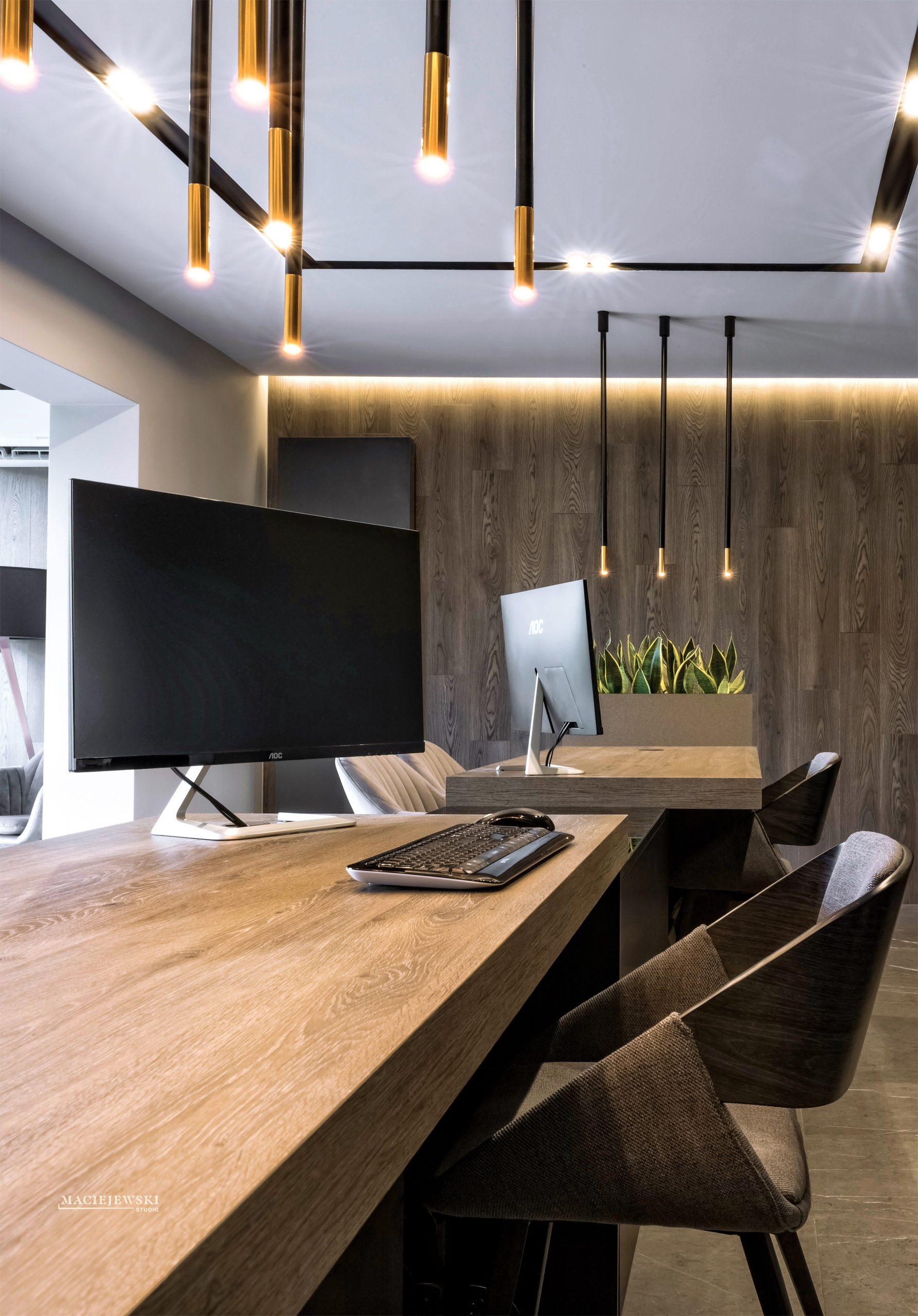 Maciejewski-realizacja-biura