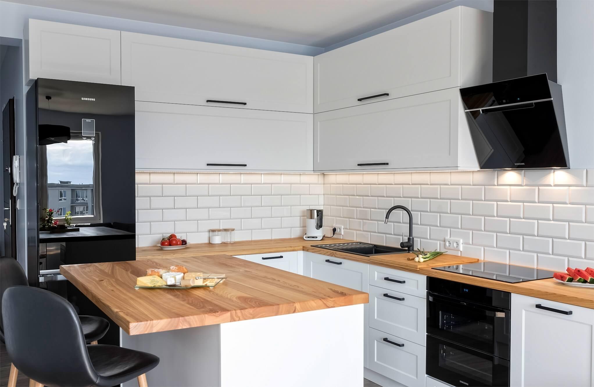 Maciejewski-kuchnia-biała
